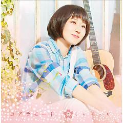 Sakura Bocchi