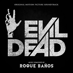 Evil Dead OST