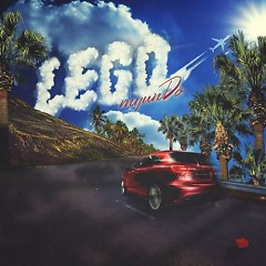 Lego (Single)