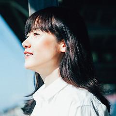 Romance - Tomoyo Harada