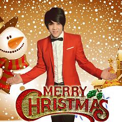 Nhạc Giáng Sinh (Remix) - Peto