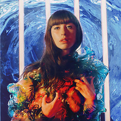 Top Of The World (Single) - Kimbra