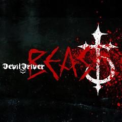 Beast (Special Edition ) - DevilDriver