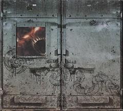 Asylum [Limited Edition] - Disturbed
