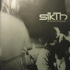 Let The Transmitting Begin... (EP 1) - Sikth