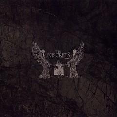 Alcest & Les Discrets (Limited Edition Split EP)