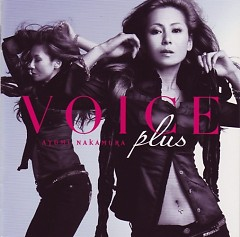 VOICE (Plus) - Ayumi Nakamura