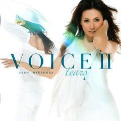 VOICE II - Ayumi Nakamura