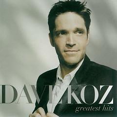 Greatest Hits Dave Koz - Dave Koz