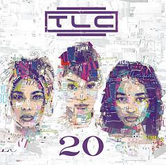 20 - TLC