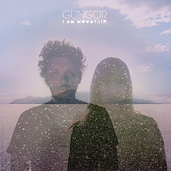 I Am Mountain - Gungor