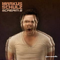 Scream 2 - Markus Schulz