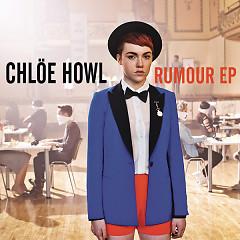 Rumour - EP