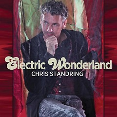 Electric Wonderland - Chris Standring