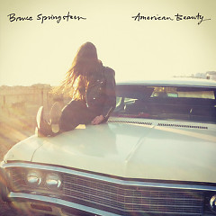 American Beauty - EP