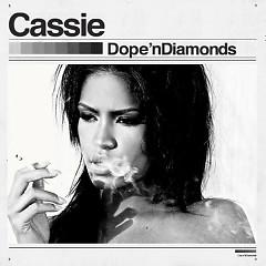 Dope 'n Diamonds - Cassie