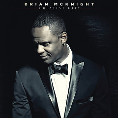 Brian McKnight - Greatest Hits - Brian McKnight