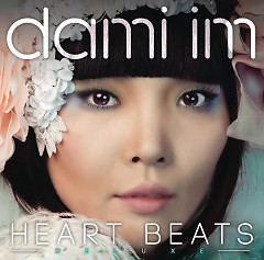 Heart Beats (Deluxe Edition) - Dami Im