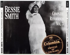 The Complete Recordings Vol. 3 (1925-1928) (CD 2)
