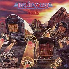Theme - Leslie West