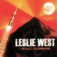 Still Climbing - Leslie West
