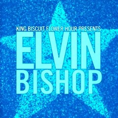 King Biscuit Flower Hour Presents (Live)