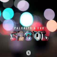 Seoul - Paloalto, Evo