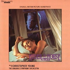 Hider In The House OST  - Christopher Young