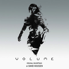 Volume OST