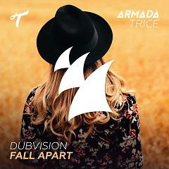 Fall Apart (Single)