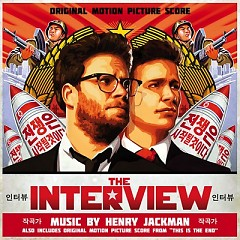 The Interview / This Is The End OST