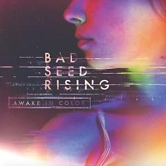 Awake In Color