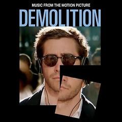Demolition OST