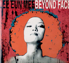 Beyond Face