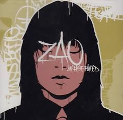 All Else Failed - Zao
