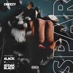 Spar (Single) - Dreezy