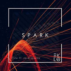 Spark (Single)