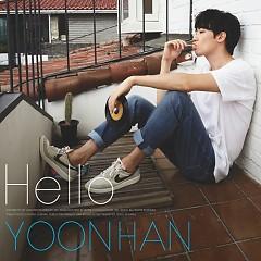 Hello (Single) - Yoon Han
