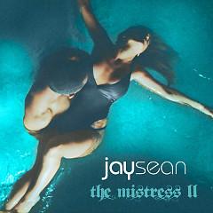 The Mistress II - EP - Jay Sean