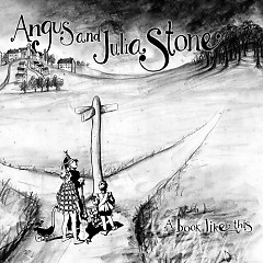 A Book Like This - Angus & Julia Stone