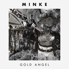 Gold Angel (Single) - Minke