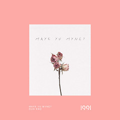 Mayk Yu Myne? (Single)