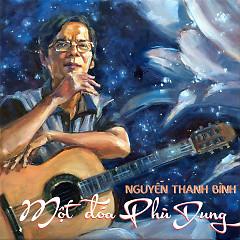 Một Đóa Phù Dung (NS Nguyễn Thanh Bình)