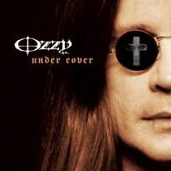 Under Cover - Ozzy Osbourne