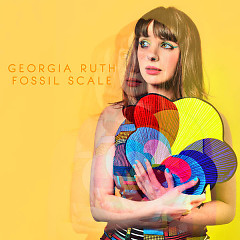 Fossil Scale (Single)