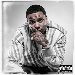 Legends Never Die - Chinx