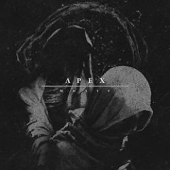 MMXIV - Apex