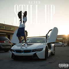 Still Up - Retch