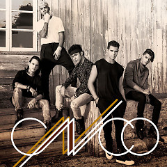 Reggaetón Lento (Remix) - CNCO