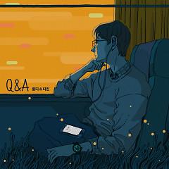 Q&A (Single)